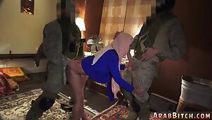 Muslim girl and arab house wife fuck xxx Local Working Girl
